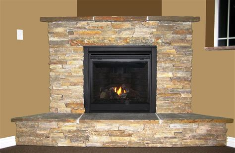 fireplace hearth fireplace hearth design elements home fireplaces