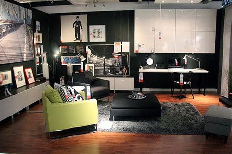 ikea showroom living room a muse ikea showroom exploration inspiration organization ideas aplenty
