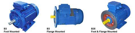 Gearbox Motor Peei Moger pt interjaya surya megah diesel genset gearbox gear