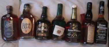 Heaven hill bourbons1 jpg