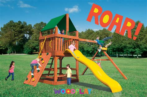 swing sets san antonio rainbow play systems wooden swing sets 28 images