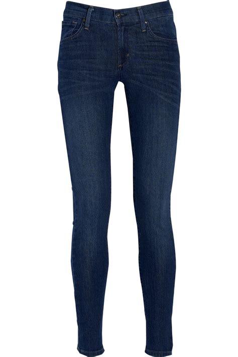 skinny jeans in or oyt in 2015 dear skinny jeans tiffany bluhm