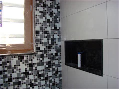 azulejo quadradinho para banheiro a primeira reforma a gente nunca esquece