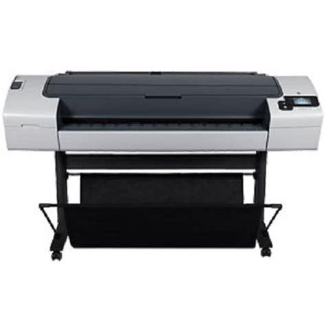 format video untuk hp jual hp designjet t790 cr647a printer wide format