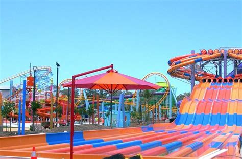 theme park kerala amusement parks in south india
