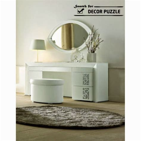 modern dressing table designs for bedroom latest modern dressing table designs for contemporary bedroom