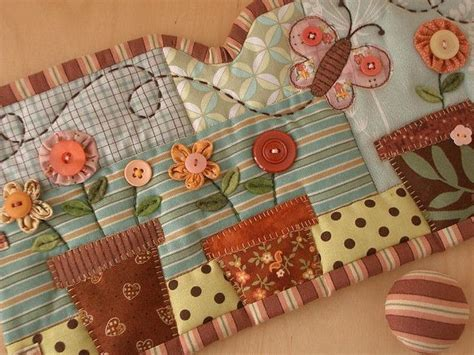 7 Free Small Quilting Projects The Quilting Company - 479 best images about quilts quilting techniques on