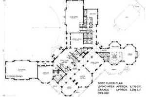 Spelling Mansion Floor Plan Aaron Spelling Mansion Floor Plan Galleryhip Com The