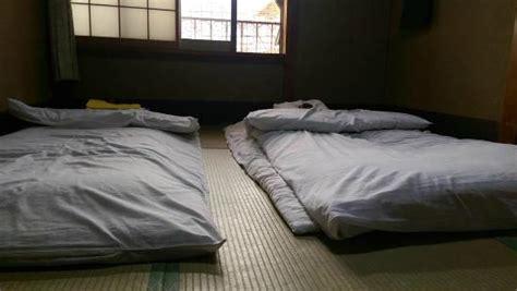 Harga Wakai Kyoka daiya ryokan kyoto jepang review ryokan perbandingan harga tripadvisor