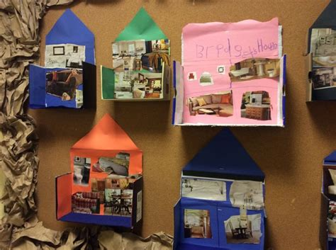 house themes for preschool 122 best images about creative curriculum building study