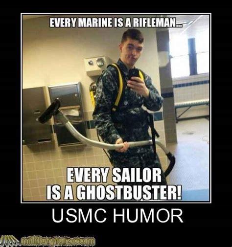 Funny Marine Memes - military funny usmc humor usmc pinterest usmc humor