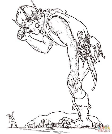 se filmer the nightmare before christmas gratis 117 dessins de coloriage la l 233 gende de mor du 224 imprimer