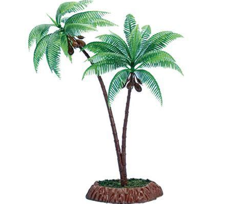 Centerpieces For Dining Room Tables Plastic Palm Tree Centerpiece Party City Baby Shower