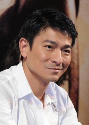 film mandarin andy lau 25 best ideas about andy lau on pinterest watch 24