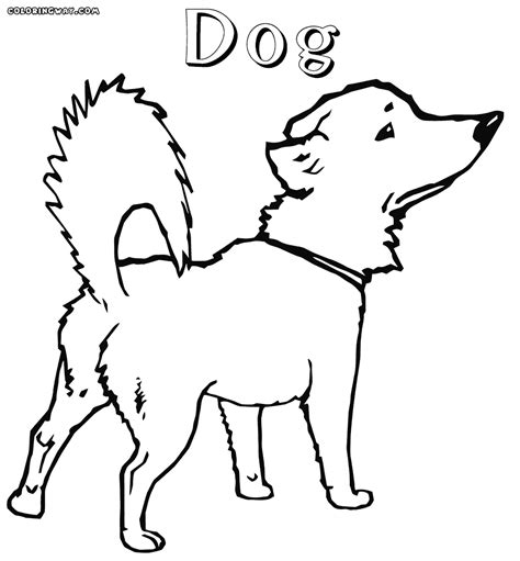 coloring pages cat dog cat and dog coloring pages coloring pages to download