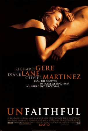 le film unfaithful complet diane lane sex sceen unfaithful katy perry nipple s blog