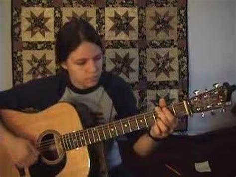 texas swing guitar texas swing chord progression lesson doovi