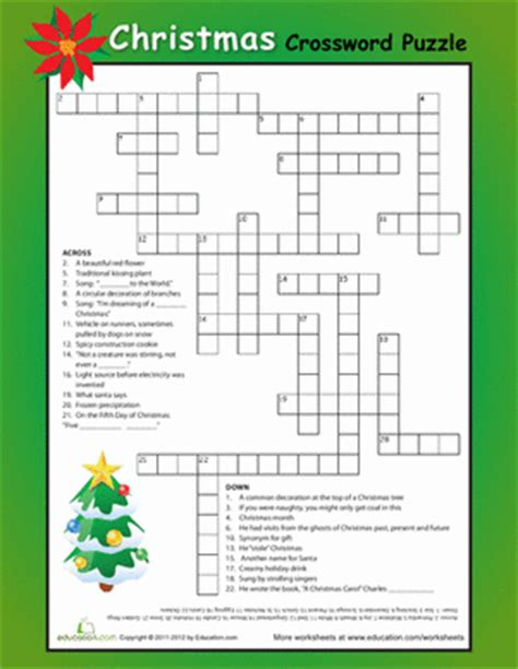 printable christmas games for middle school christmas word search printables middle school word
