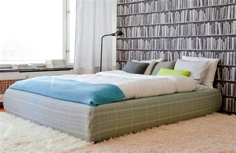 No Bed Frame Ideas 101 Headboard Ideas That Will Rock Your Bedroom