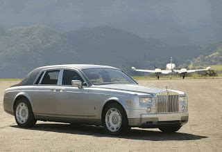 how to learn about cars 2012 rolls royce phantom auto manual 2012 rolls royce cars