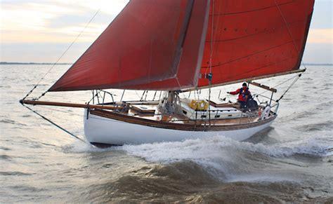 boat trader uk magazine old wooden boat for sale australia royalty free spa