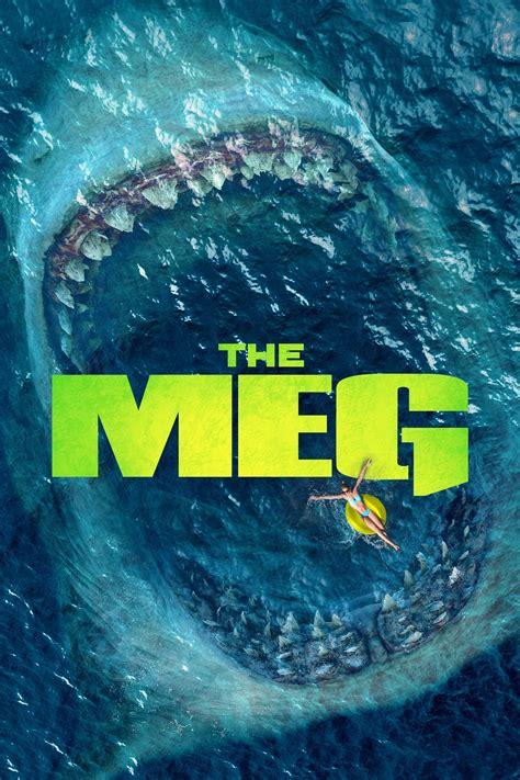 meg images the meg 2018 posters the database tmdb