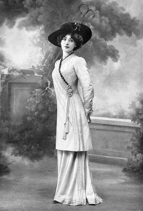 17 best images about 1910 hair on pinterest her hair 17 best images about john redfern 1900 1910 on pinterest