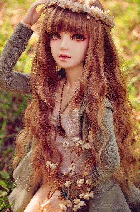 muñecas r m doll fashion 510 best images about mu 209 ecas on porcelain