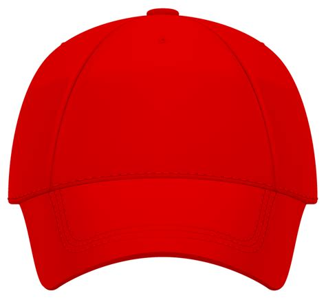 new design and fashion unisex gender cotton baseball cap