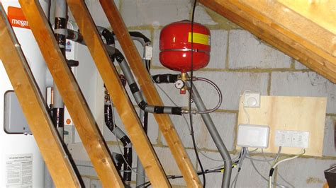 I S Plumbing And Heating s worrall plumbing heating gallery of our work