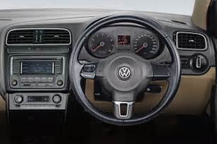 Dashboard Upholstery Volkswagen Vento 2010 2014 Petrol Highline Price