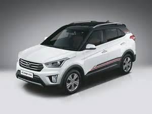Hyundai Eon On Road Price Bangalore Hyundai Eon On Road Price In Bangalore Ex Showroom Autos