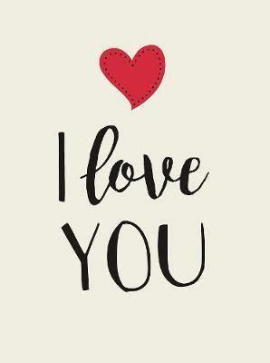 imagenes love yuo i love you photo