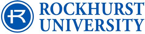 Rockhurst Mba Ranking by Rockhurst