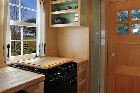 tiny house kitchen sink dimensions tumbleweed tiny house tumbleweed tiny house company