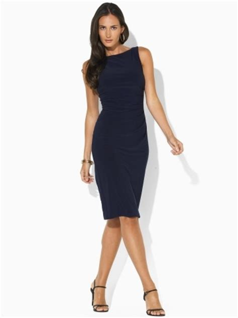 what to wear to casual dinner casual rehearsal dinner dress a vermont wedding