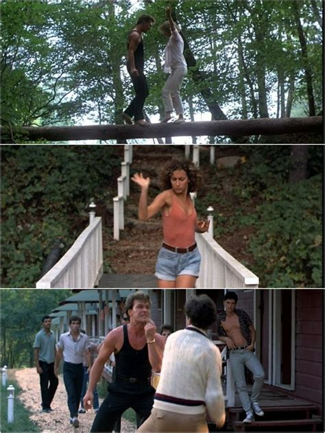 where was dirty dancing filmed 1000 images about i love calling north carolina home on