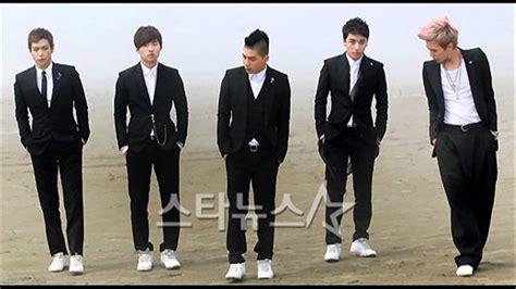 love song bigbang acapella download bigbang lovesong acapella version youtube