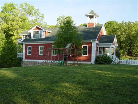 old fashioned house old fashioned school house pictures house pictures