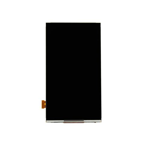 Touchscreen Samsung Galaxy Mega 2 G750 G7508 G750f samsung galaxy mega 2 black touch screen digitizer fixez