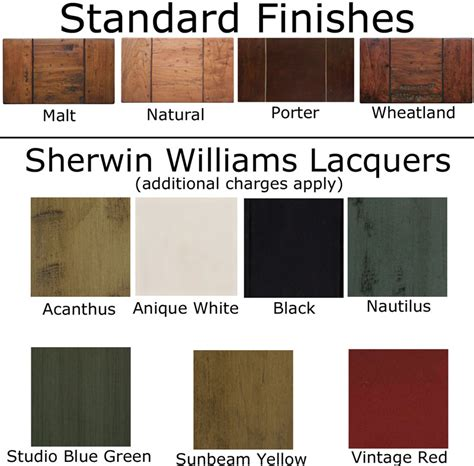 sherwin williams catalyzed varnish pictures to pin on pinsdaddy