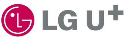 file lg u logo png wikimedia commons