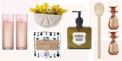 best housewarming gifts for home 28 images