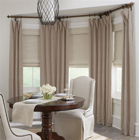 interior window panels interior design and custom window treatments by decor