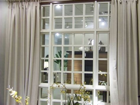 fake window 25 best ideas about faux window on pinterest fake