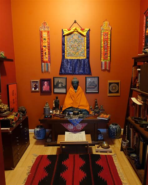 buddhist bedroom buddhist bedroom home design