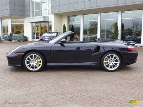 purple porsche 911 turbo 2005 deep purple paint to sle porsche 911 turbo s