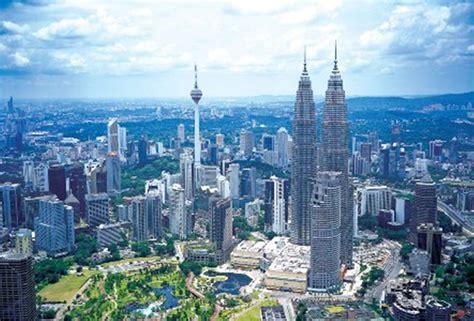 moscow tourism tourism malaysia moscow