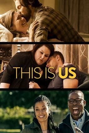 filme schauen this is us this is us vod online schauen ex libris