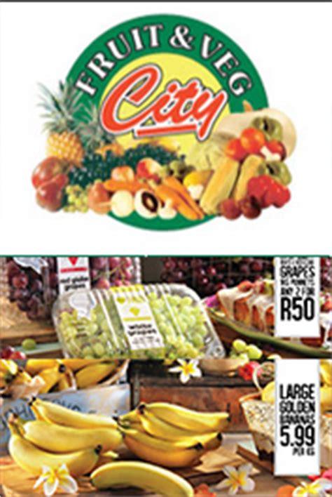 fruit n veg specials fruit and veg specials 20 sep 2016 10 jan 2017 find